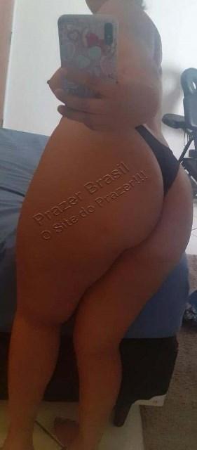 RebecaPradoMulh4 Rebeca Prado