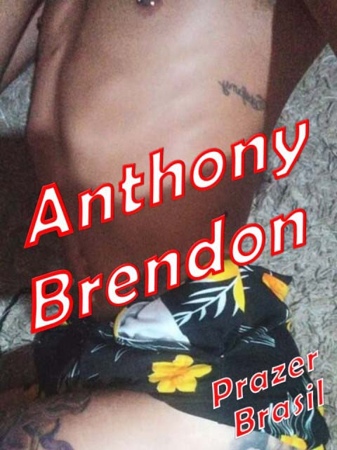 1AnthonyBrendonCapa Anthony Brendon