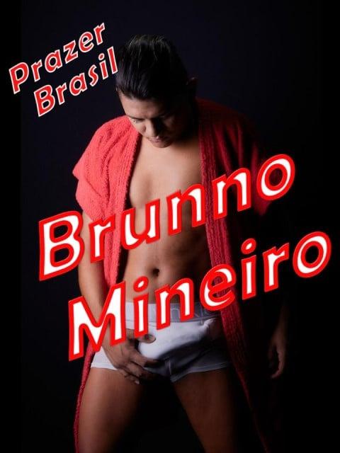 1BrunnoMineiroHomRJCapa Ribeirão Preto Homens