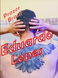 1EduardoLopesNiteroiCapa-225x300 Rio de Janeiro - Homens