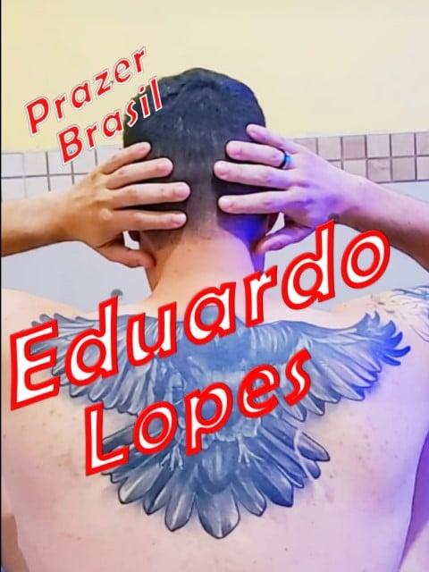 1EduardoLopesNiteroiCapa Rio de Janeiro - Homens