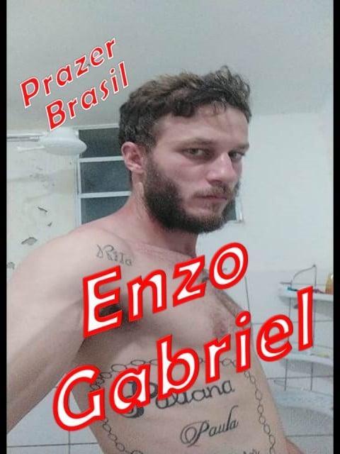 1EnzoGabrielSerraESCapa Homens - Serra