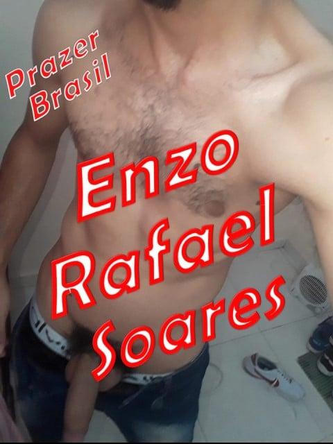 1EnzoRafelSoaresSaoJoseDosPinhaisPRCapa Enzo Rafael Soares