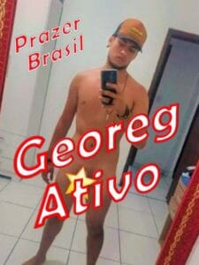1GeoregAtivoCapa-225x300 Santos - Homens