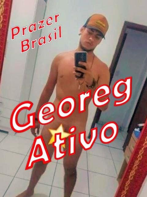 1GeoregAtivoCapa Santos - Homens