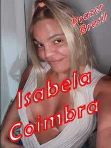 1IsabelaCoimbraTravestiOsascoCapa-225x300 Osasco, Barueri, Itapevi e Carapicuíba - Travestis