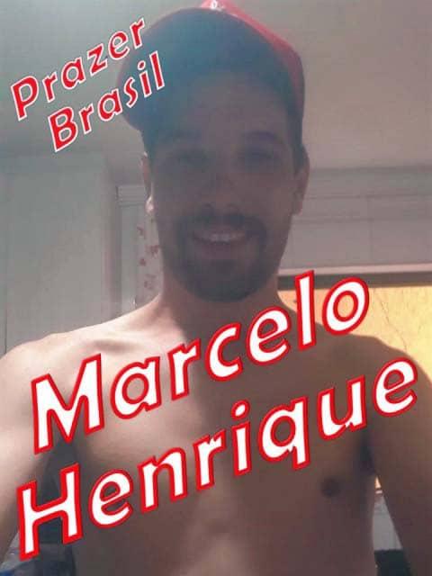 1MarceloHenriqueCapa Guarulhos