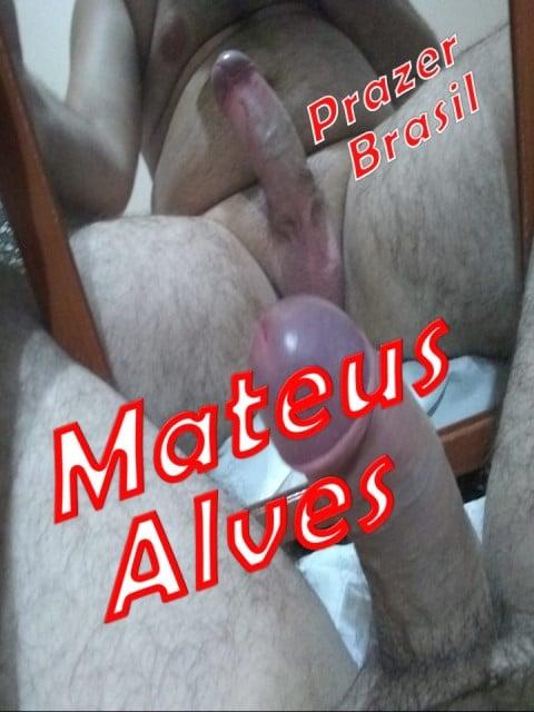 1MateusAlvesNovaIguacuRJCapa Nova Iguaçú - Homens