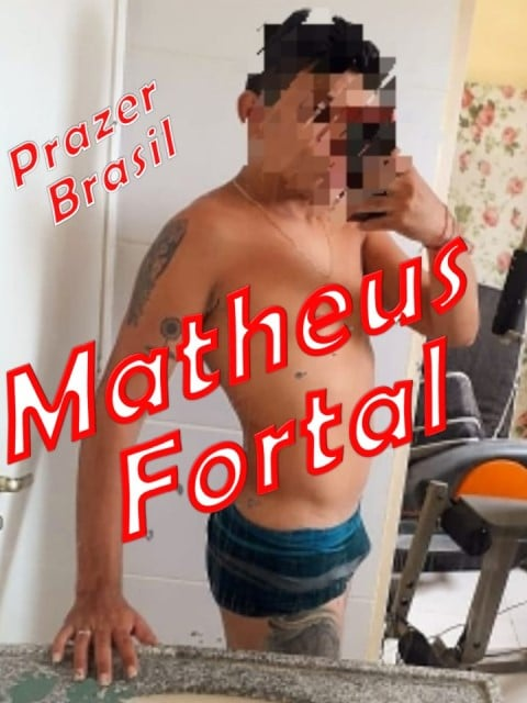 1MatheusFortalFortalezaCapa Fortaleza - Homens
