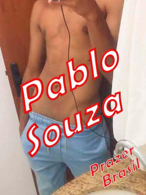 1PabloSouzaBetimMGcapa Pablo Souza