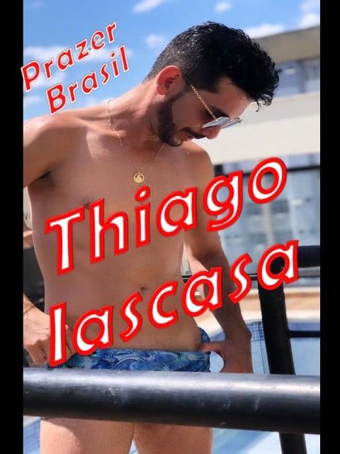 1ThiagoIascasaCapa Sete lagoas - Homens