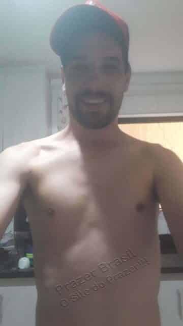 MarceloHenrique4-e1612978030841 Marcelo Henrique