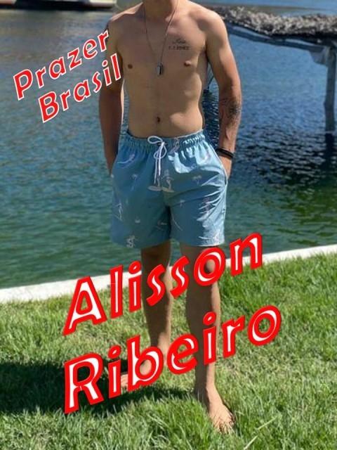 1AlissonRibeiroHomemRecifeCapa Alisson Ribeiro