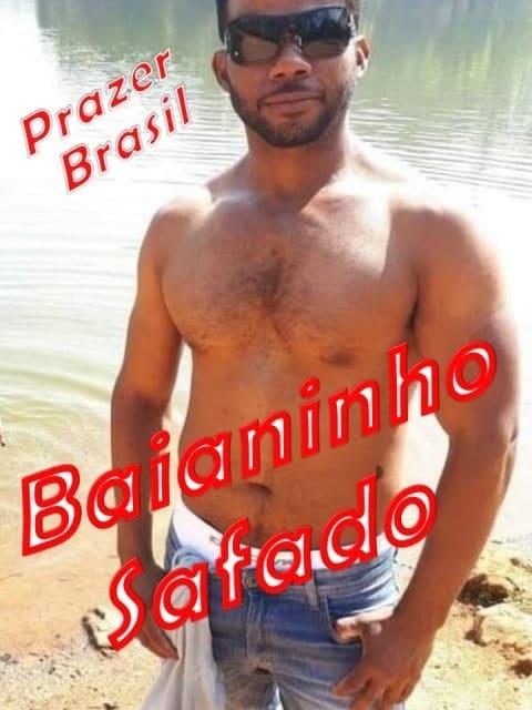1BaianinhoSafadoHomSPCapa São Paulo Capital - Homens
