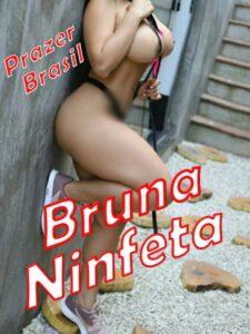 1BrunaNinfetaMulherSantosCapa-225x300 Amazonas - Mulheres