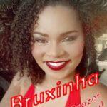 1BruxinhaTravestiAlagoasCapa-150x150 Bruxinha