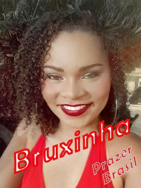 1BruxinhaTravestiAlagoasCapa Alagoas - Travesti