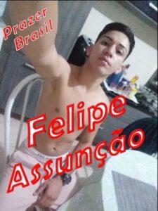 1FelipeAssuncaoHomemBelemCapa-225x300 Pará - Homens