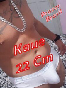 1kaue22cmVoltaRedondaCapa-225x300 Rio de Janeiro - Homens