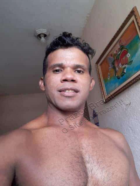 BaianinhoSafadoHomSP1 Baianinho Safado