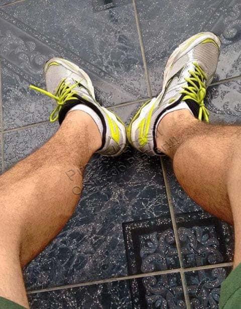 BernardoTorresHomVitoriaES8 Bernardo Torres