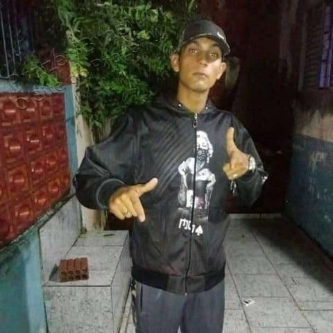 JonnyBrito16 Jonny Brito