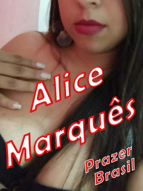 1AliceMarquesMulhCapa Campinas Mulheres