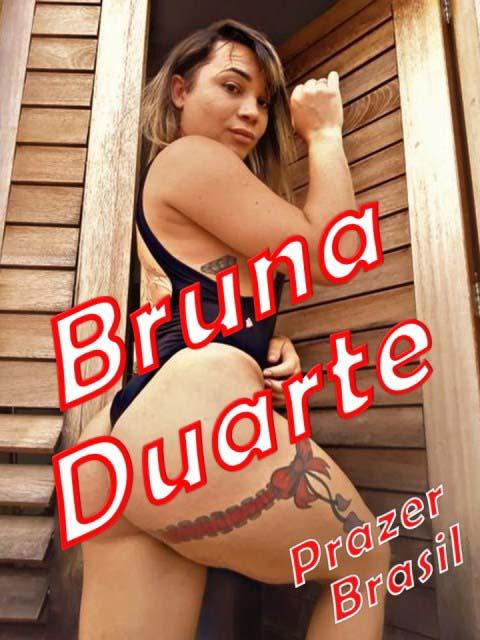 1BrunaDuarteCapa Rio Grande do Norte - Travestis