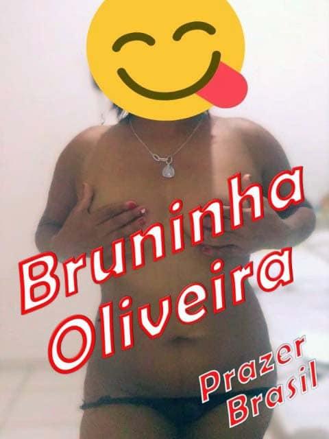 1BruninhaOliveiraCapa Feira de Santana - Mulheres