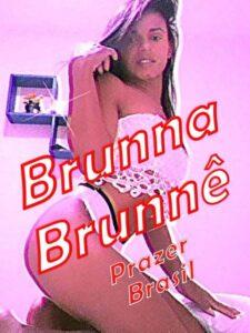 1BrunnaBrunneCapa-225x300 Rio Grande do Norte - Travestis