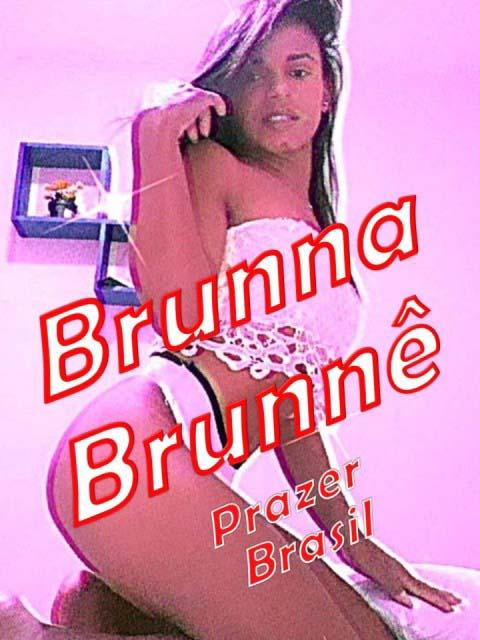 1BrunnaBrunneCapa Rio Grande do Norte - Travestis