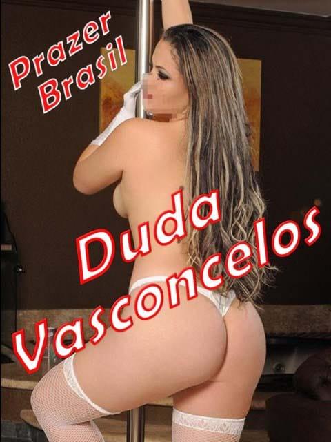 1DudaVasconcelosMulhCapa Duda Vasconcelos