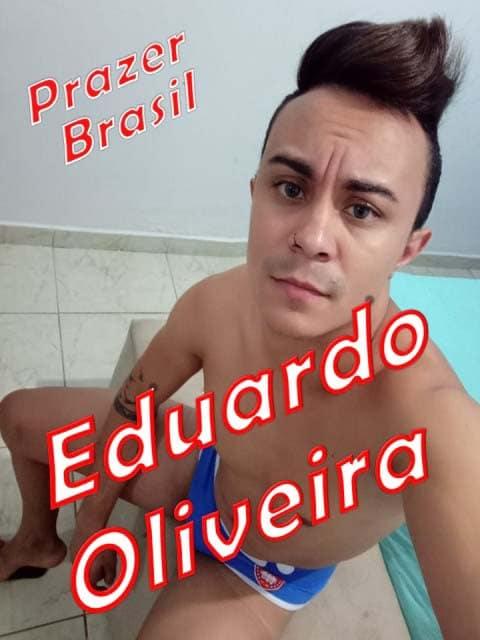 1EduardoOliveiraCapa Eduardo Oliveira