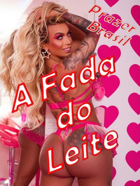 1FadaDoLeiteCapa Balneário Camboriú - Travestis