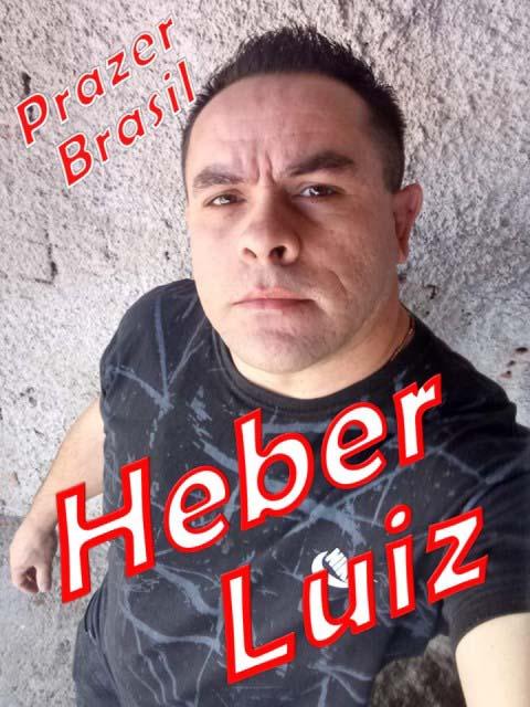 1HeberLuizCapa Curitiba - Homens