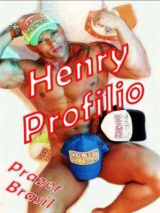 1HenryProfilioCapa-225x300 Santos - Homens