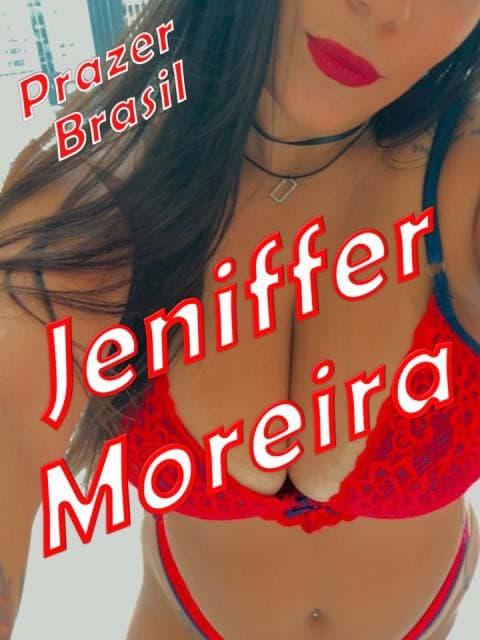 1JenifferMoreiraMulhCapa Duque de Caxias - Mulheres