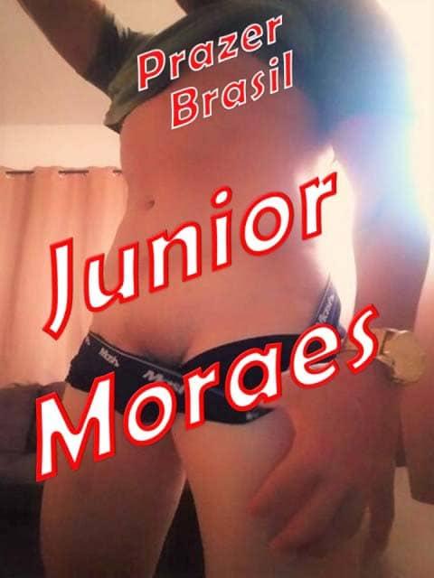 1JuniorMoraesCapa Junior Moraes
