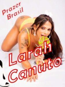 1LarahCanutoCapa-225x300 Rio Grande do Norte - Travestis