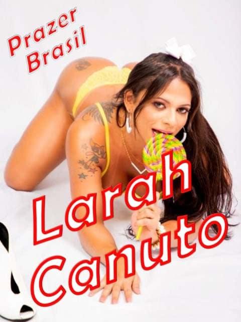 1LarahCanutoCapa Rio Grande do Norte - Travestis