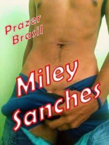 1MileySanchesCapa-225x300 Santos - Homens