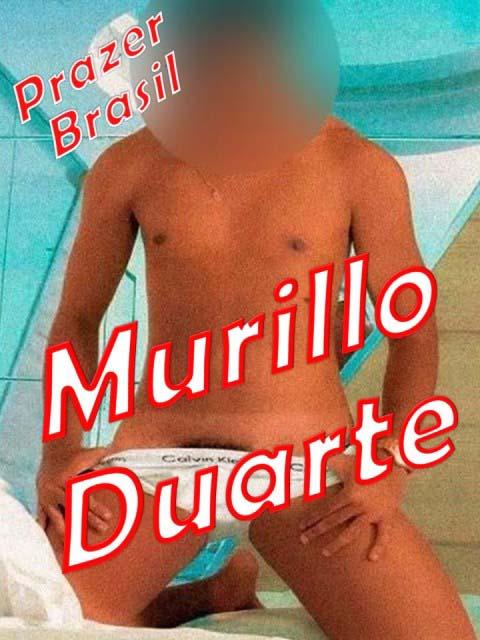 1MurilloDuarteCapa Murillo Duarte