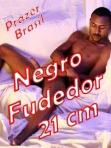 1NegroFudedorCapa2-225x300 São Paulo Capital - Homens