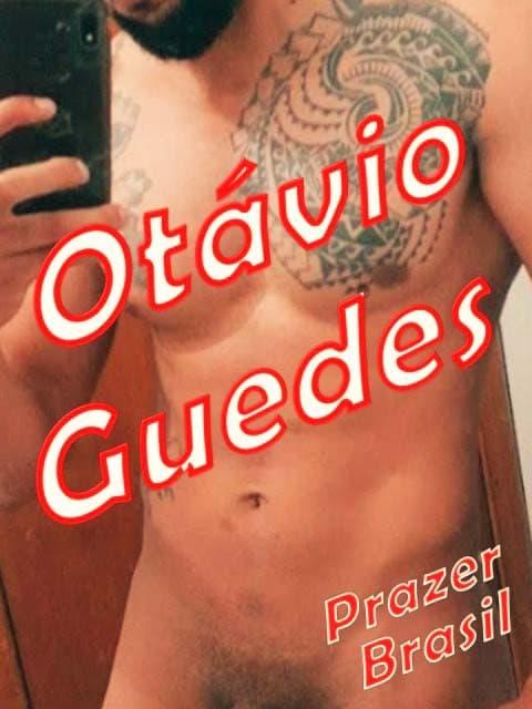 1OtavioGuedesCapa Goiânia - Homens