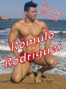 1RomuloRodriguesCapa-225x300 Santos - Homens