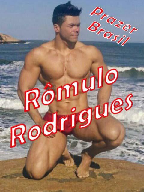 1RomuloRodriguesCapa Rômulo Rodrigues