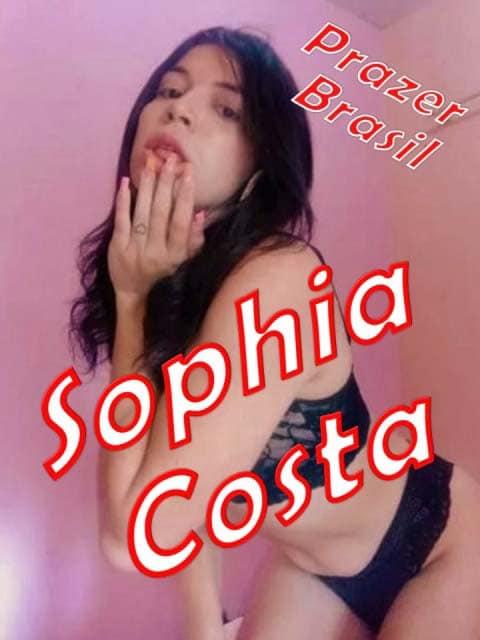 1SophiaCostaCapa Sophia Costa