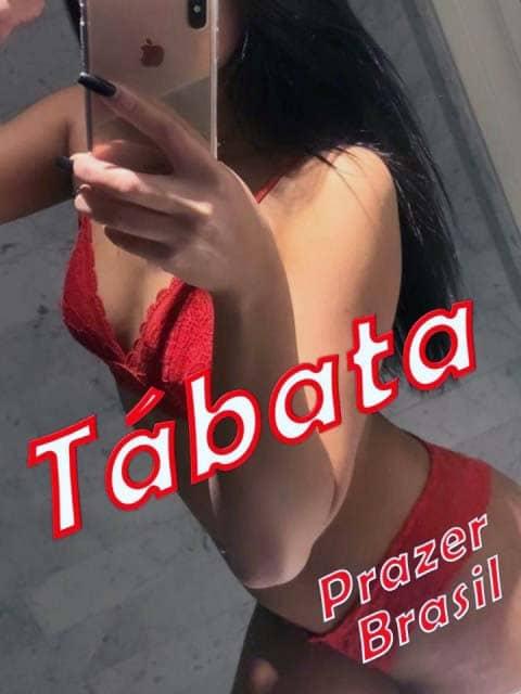 1TabataMulhCapa Feira de Santana - Mulheres