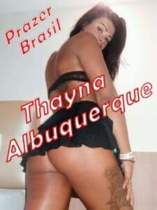 1ThaynaAlbuquerqueCapa-225x300 Rio Grande do Norte - Travestis
