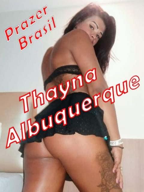 1ThaynaAlbuquerqueCapa Rio Grande do Norte - Travestis